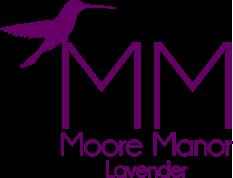 Moore Manor Lavender